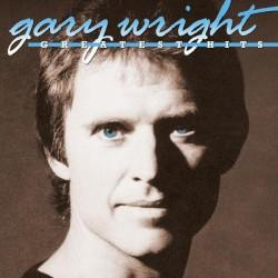 Gary Wright - Dream Weaver