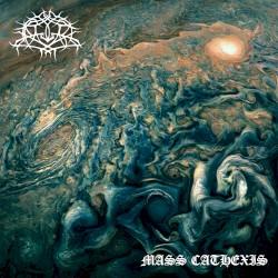 Mass Cathexis by Krallice