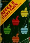 Cover of: Apple II user's guide